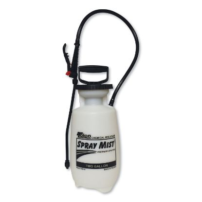 Picture of Chemical Resistant Tank Sprayer, 2 Gal