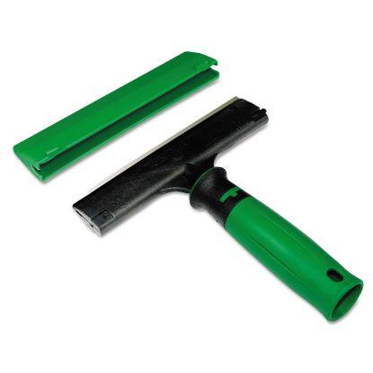 """Picture of ErgoTec Glass Scraper, 6"""" Blade Width"""
