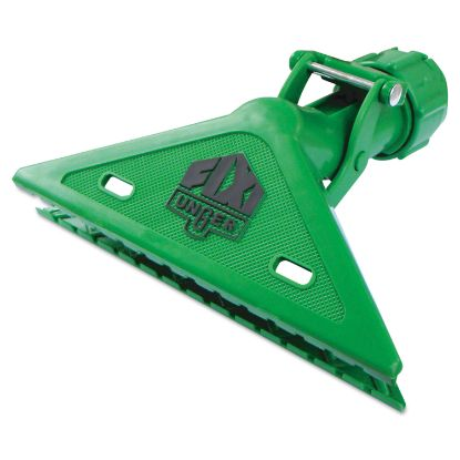 Picture of Fixi Clamp, Plastic, Green