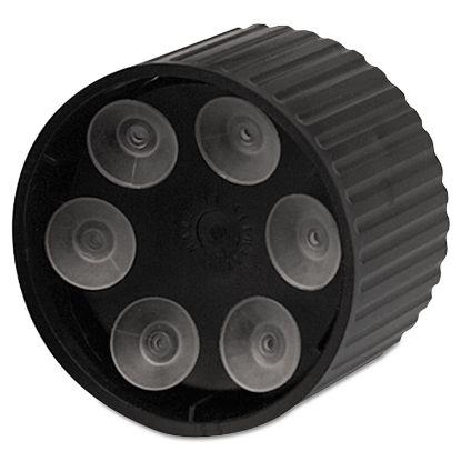 Picture of Flood Sucker Bulb Changer