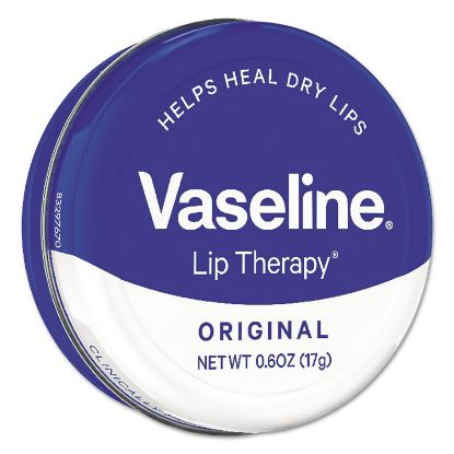Picture of Lip Therapy, 0.6 oz