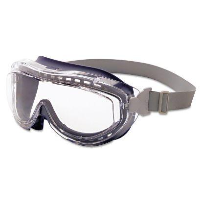 Picture of Flex Seal Goggles