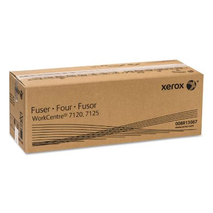 Picture of 008R13087 Fuser, 100000 Page-Yield