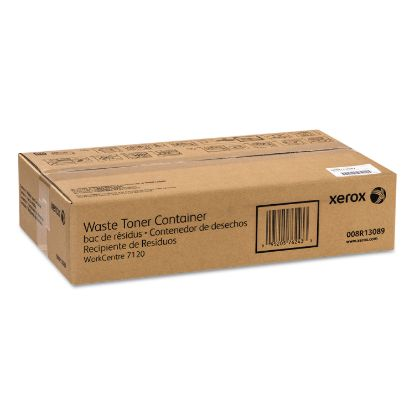 Picture of 008R13089 Waste Toner Cartridge, 33000 Page-Yield