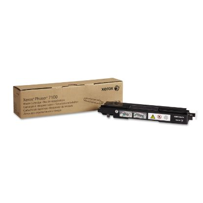 Picture of 106R02624 Waste Cartridge, 24000 Page-Yield