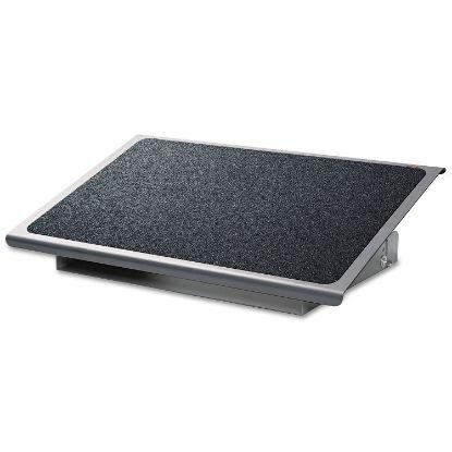 Picture of 3M™ Adjustable Steel Footrest