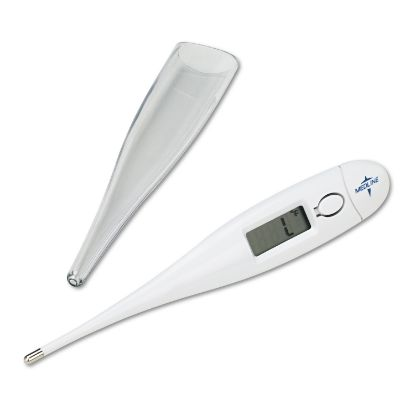 Picture of Medline Premier Oral Digital Thermometer