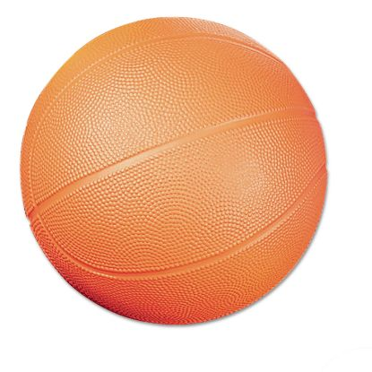 Picture of Champion Sports Coated Foam Sport Ball
